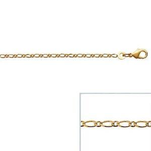 Gürtel mit Stern Schließe Art.Nr.873116 NEU