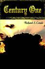 Century One by Richard S Conde (Paperback / softback, 2001)