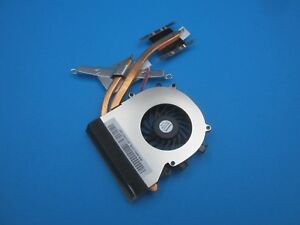 Luefter-CPU-Fan-Sony-Vaio-EA-VPC-EB-VPC-EA-Serie-mit-heatsink-UDQFRZH14CF0