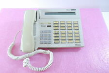 LOT 5 Tadiran Coral Desk Digital Key Phone Telephone Model DKT-2320