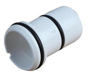JG-Superseal-Tubo-Insertos-accesorios-de-canalizacion-de-22MM-JG56678