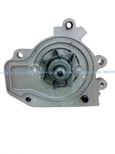 94-97 Honda Civic Del Sol 1.6L V-Tec DOHC B16A3 Water Pump /& Timing Belt Combo