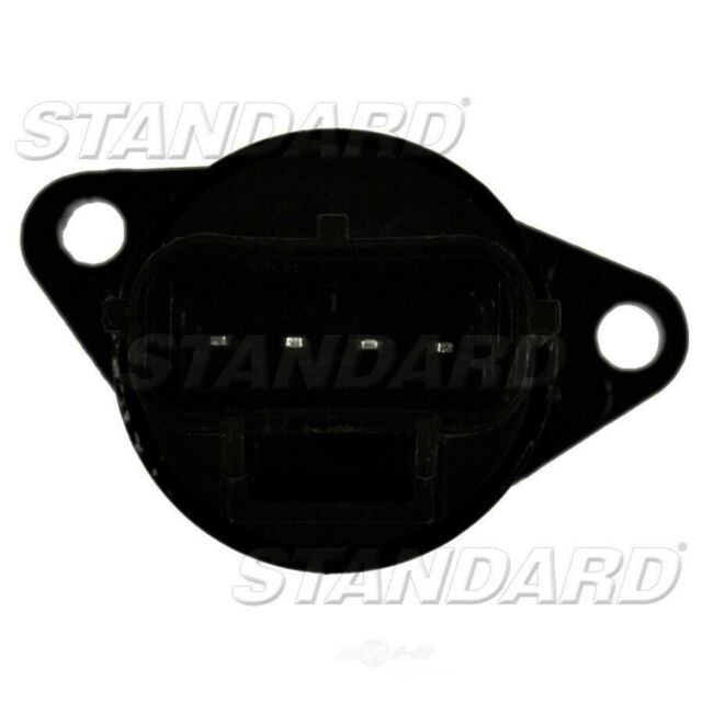 Standard Motor Products AC420 Idle Air Control Valve Standard Ignition