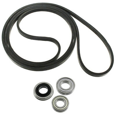 A1436 AVD149 AVL147 Originale Ariston A1235 35MM Kit Cuscinetti
