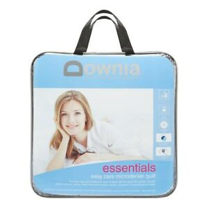 Downia-ESSENTIALS-COLLECTION-3-denier-Duvet-Doona-Quilt-KING-QUEEN-DOUBLE-SINGLE