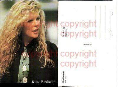 468189,schauspielerin Kim Basinger Krawatte Portrait HöChste Bequemlichkeit