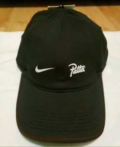 Nike x Patta NikeLab Aerobill