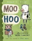 Moo Hoo by Candace Ryan (Hardback, 2012)