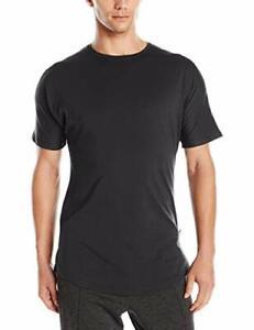 ed43130bd2dd85 Publish Brand INC. Men's Short Sleeve Scallop Crew Neck T-Shirt All ...