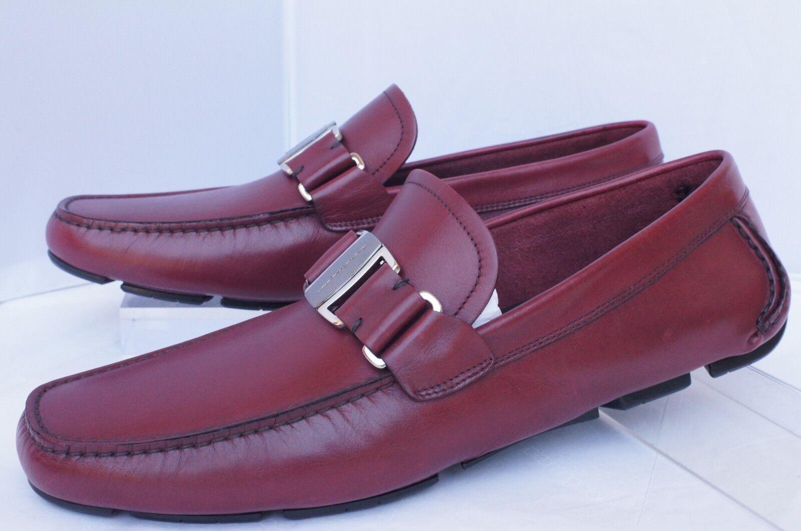11 e shoe size