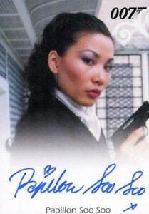 James-Bond-Heroes-amp-Villains-Papillon-Soo-Soo-as-Pan-Ho-Autograph-Card