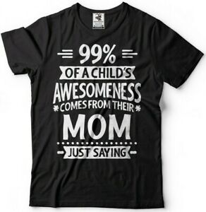 Gift-For-Mother-Mothers-Day-Shirt-Mom-Birthday-Christmas-Mom-T-shirt-Mom-Gifts
