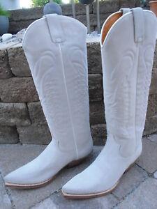 White Bottes 7807 45 Sendra Gr Serraje 10 CHFAAwqn