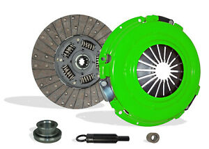 For Chevrolet C3500 Cheyenne V8 7.4L 90 Complete A//C Compressor w// Clutch Kit