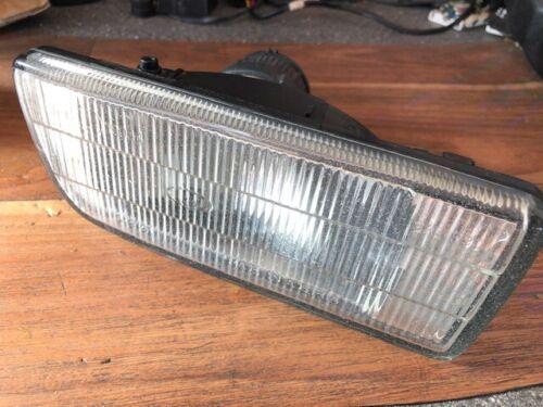 BMW e36 ZKW Brouillard Anti-Brouillard Brouillard Lumière NSW droite 63 17 8 357 398