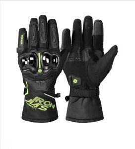 gants-moto-homologue-CE-waterproof-chaud-tactile-hiver
