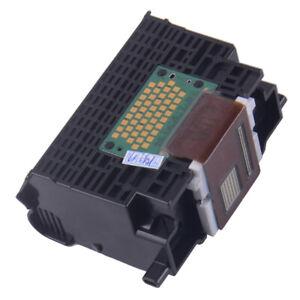 Fits Canon IP4500 IP5300 MP610 MP810 MX850 1PCS Black Printhead Head QY6-0067