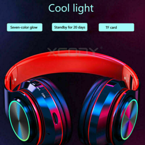 Bluetooth-Wireless-Headphones-Over-Ear-Foldable-Stereo-Noise-Cancelling-Headset