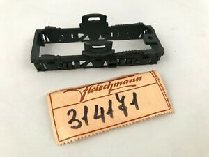 Recharge-Fleischmann-314171-1pz-vintage-modelisme