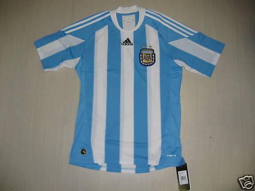 0302 Adidas Größe XXL Silberinien T-Shirt Match Trikot Jersey