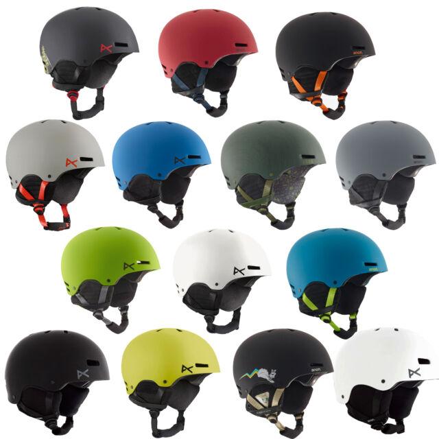 Salomon Quest Damen Ski Helmet Snowboard Helmet Winter Sports Helmet New