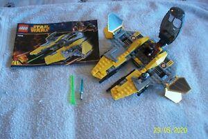 LEGO-STAR-WARS-75038-JEDI-INTERCEPTOR-COMPLET