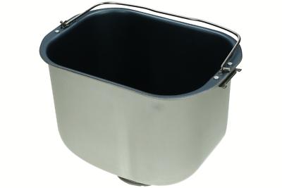 Moulinex cestello contenitore cuocipane Home OW3000 OW3001 OW3010 OW3020 OW3025