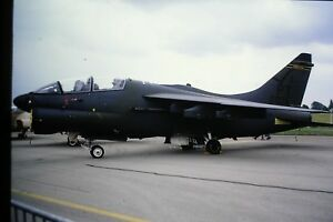 1-193-Vought-A-7-United-States-Air-Force-SLIDE
