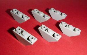 LEGO-2341-6-oblique-pierres-double-invers-1x3x1-en-gris-clair-de-6753-5378-7961