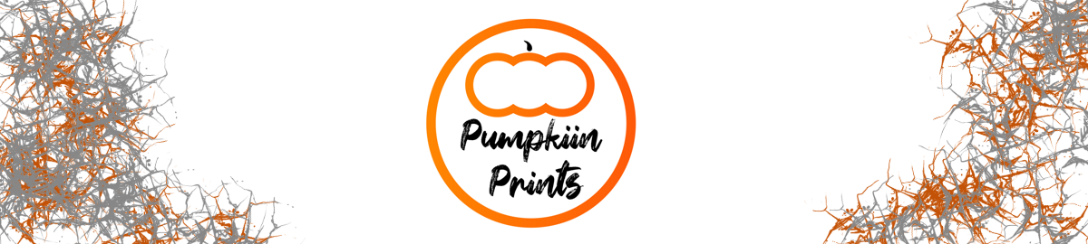 shoppumpkiinprints