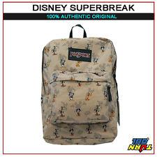 JanSport Super FX Bag/backpack 25 Liters T64q Fluorescent Pink ...