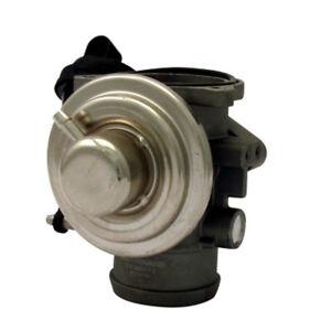IZQUIERDO-Valvula-EGR-compatible-con-SKODA-FABIA-2003-2005-OCTAVIA-1999-2000