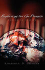 Enduring for the Promise by Kimberly Graham (Paperback / softback, 2003)
