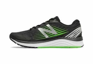 Syntact running trainer black/green