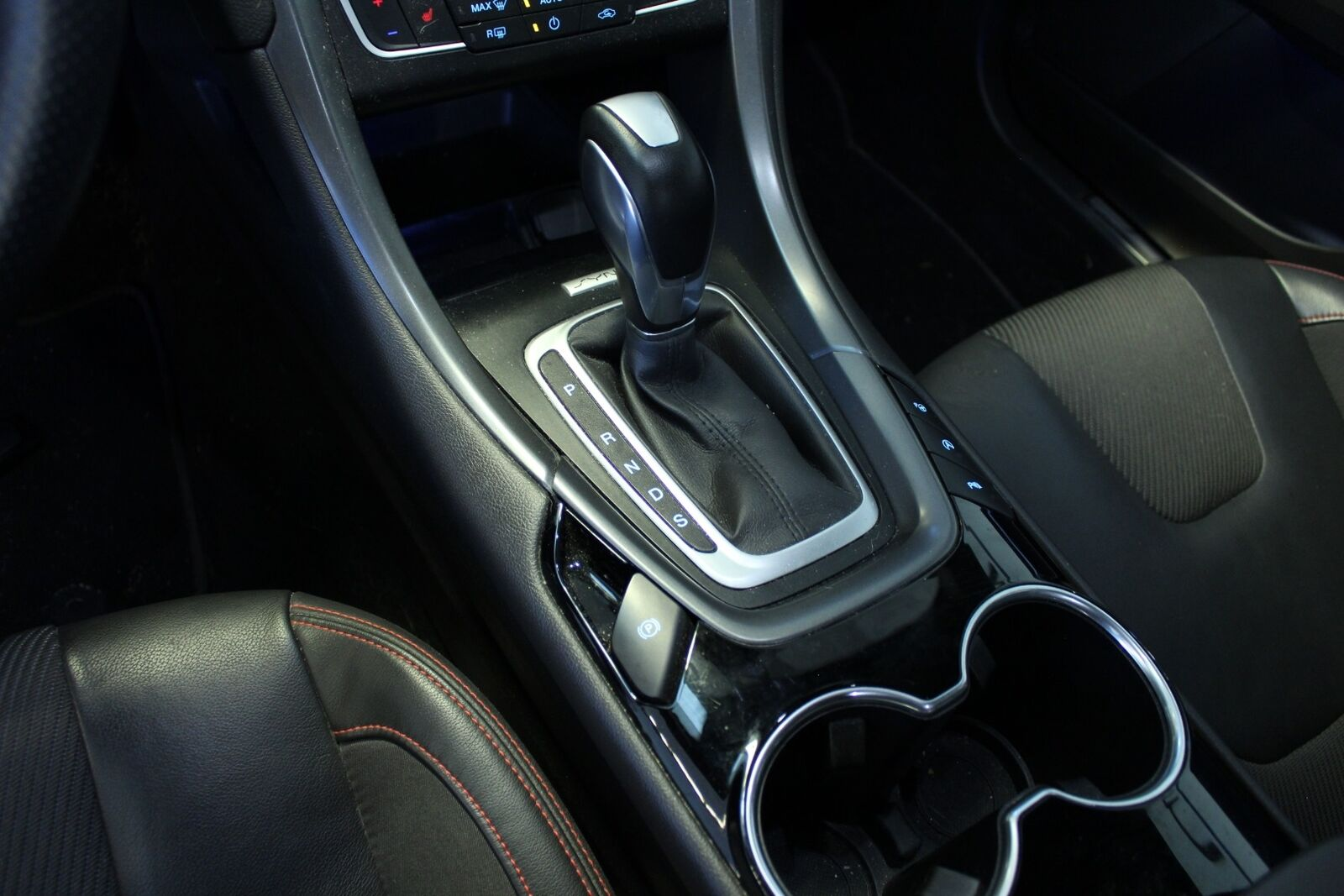 Ford Mondeo 1,5 SCTi 160 ST-Line aut. - billede 12