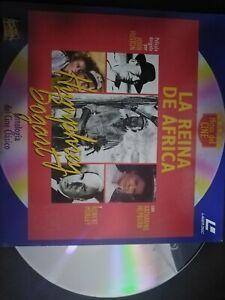 The-Queen-Of-Africa-Laser-Disc-Humphey-Bogart