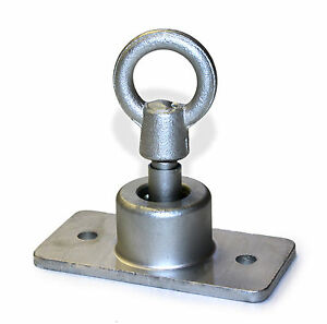 TYRE-SWIVEL-SWING-HANGER-Single-Fix-Outdoor-Set-Hardware-Play-Equipment-Hook