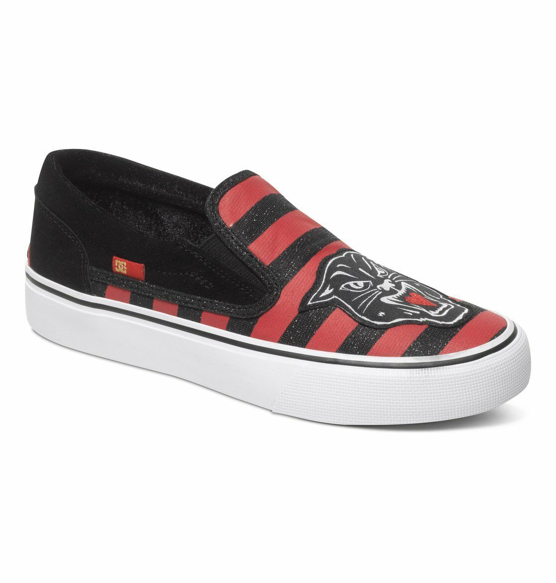 SLIP ON DC TRASE DC ON TAYLOR REEVE 357952