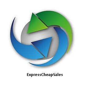 Express-cheap-sales
