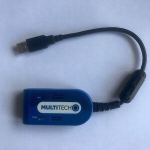 MTD-H5-2-0-Multi-Tech-HSPA-USB-CELLULAR-MODEM