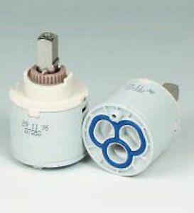 CARTUCCIA-CERAMICA-PER-RUBINETTO-MISCELATORE-GTL-HYDROPLAST-35-mm-35-6-x-60
