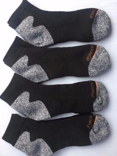16  Ankle MEN/'S Womens Wool OUTLAST LIGHT ROCKPORT Sports Casual Sock