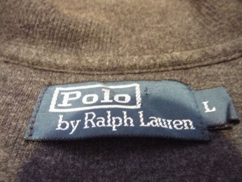 By Pull Polo Lauren Ralph Polo By xSYwEqA0