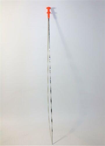 PSA Genuine Dipstick Xu Petrol Fits  117279