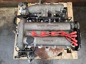 MAZDA-MX5-EUNOS-MIATA-1-6-B6-ENGINE-MK1