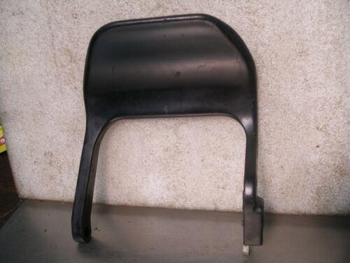 OEM CHAIN BRAKE HANDLE HAND GUARD STIHL 08 S chainsaw 1108 792 9105 #1