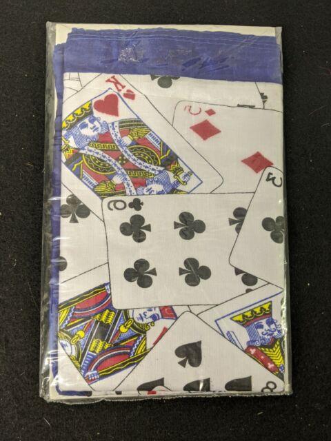 flash card prediction silk  magic magician trick