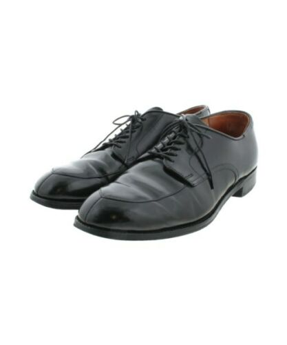 ALDEN Business Dress Shoes 2200042438030