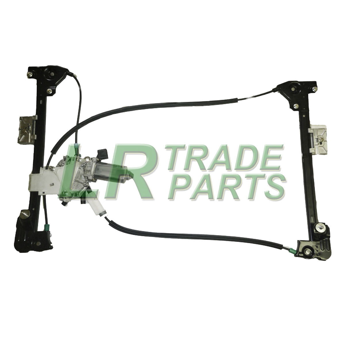 CVH101150 Rear Back Tailgate Window Regulator with Motor for Freelander 1