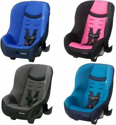 Convertible Car Seat Baby Child Infant Toddler Safety Booster Boys Girls  Travel | eBay
